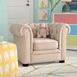 Shults Kids Chair