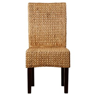 Patricia DIning Chair (Set of 2)