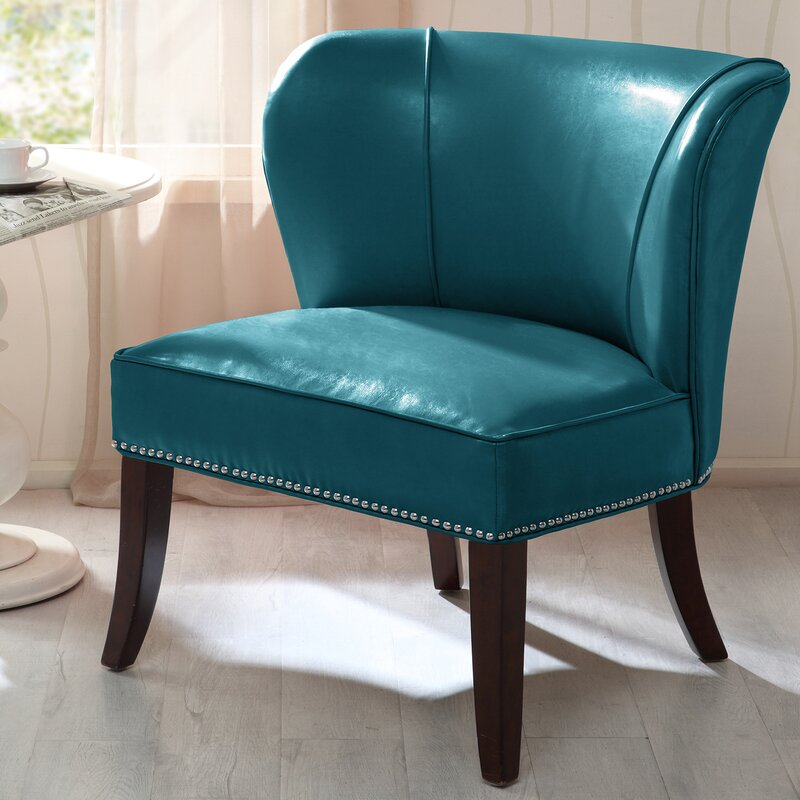 slipper charlie winged chair products chapter furniture
