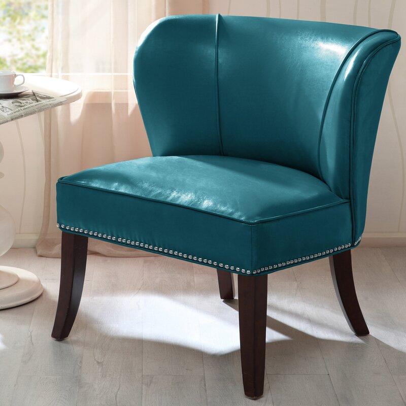 rear furniture elliot view slipper eakin crane chair