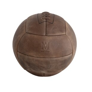 SOCCER BALL Unfinished Wood Shape Cut Out Variety Sizes USA Made Sports Theme