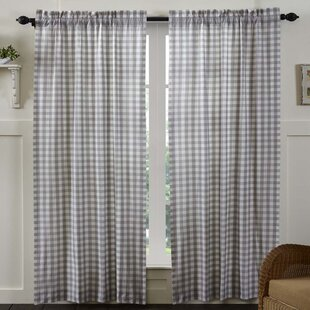 cool how check my master affordable drapes that for many curtains ago years bedroom is buffalo