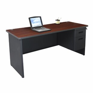 Cadence Pronto Executive Desk