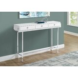 Harlem Console Table by Mercer41