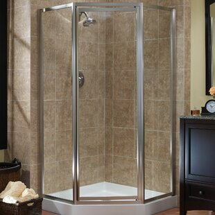 Chase 70 Neo Angle Shower Enclosure
