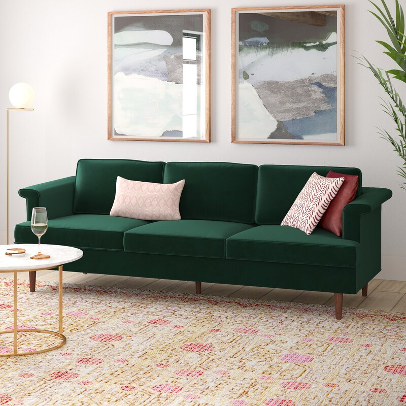 970529dd61 Hillam Sofa. 387. Rated 4.75 out of 5 stars.387 total votes.