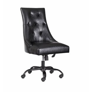 Amara Ergonomic Executive Chair