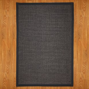 Online Reviews Ambros Area Rug By Natural Area Rugs