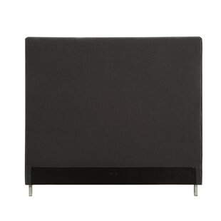 Ranstead Upholstered Panel Headboard
