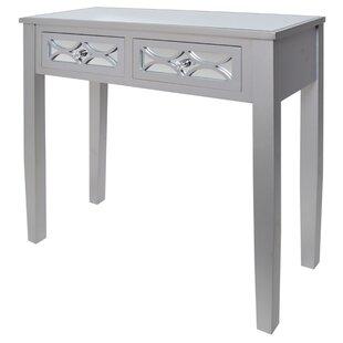 Rosdorf Park Console Tables