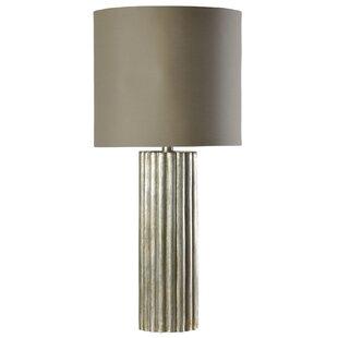 Stephenie 38 Table Lamp