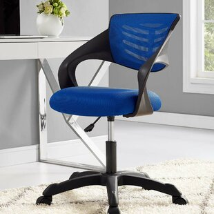 Cloyd Mesh Task Chair