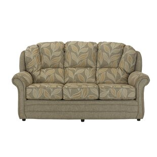 Marine 3 Seater Sofa By ClassicLiving