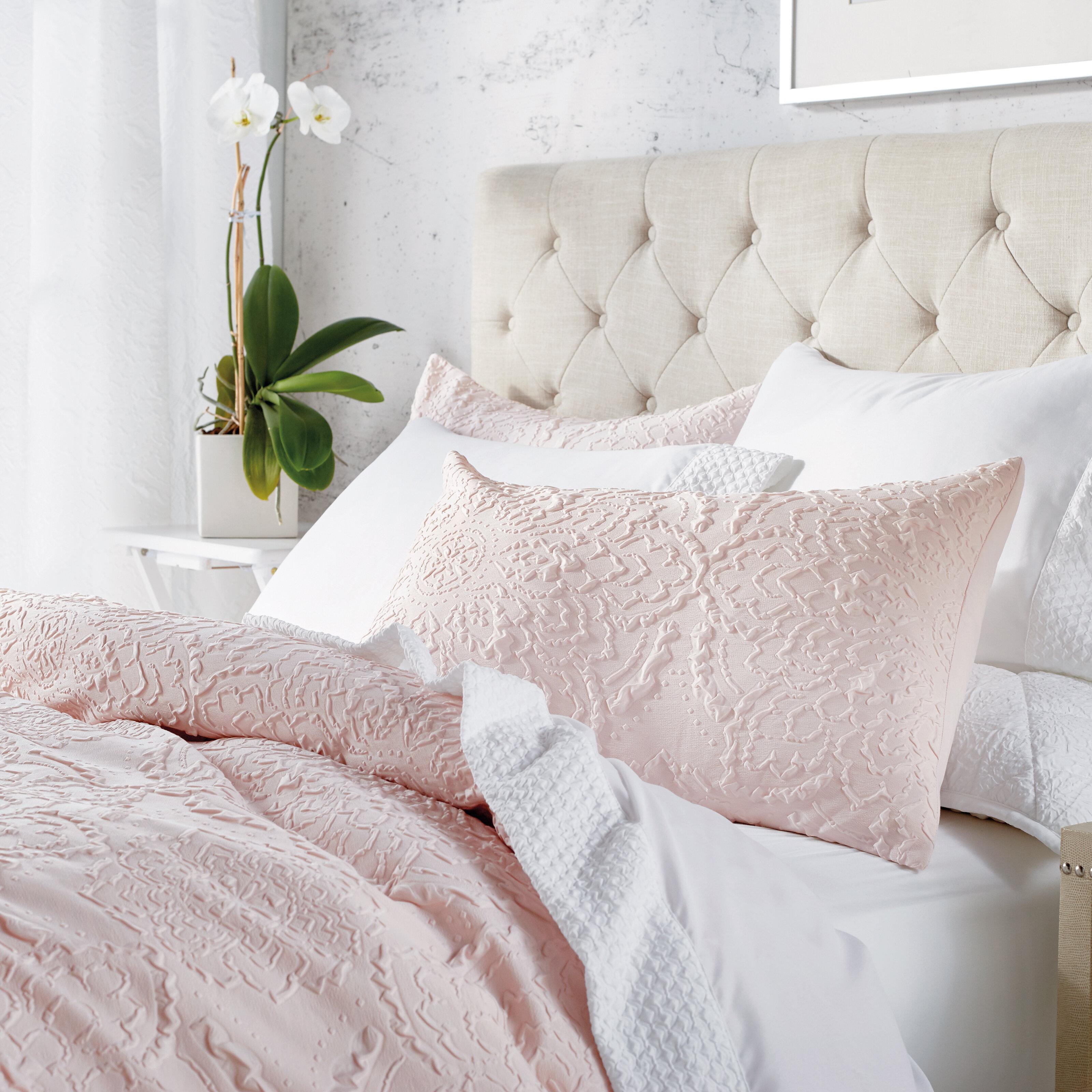 Solid Comforters Joss Main