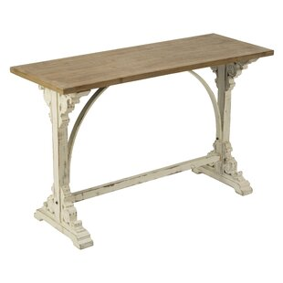 Ophelia & Co. Winterbourne Console Table