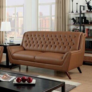 Claughaun Sofa