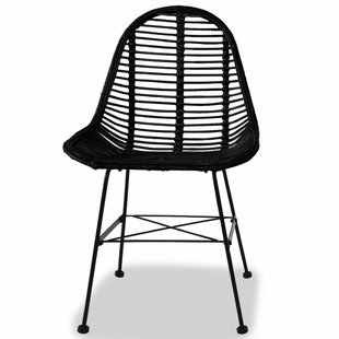 St Helens Garden Chair (Set Of 2) By Sol 72 Outdoor