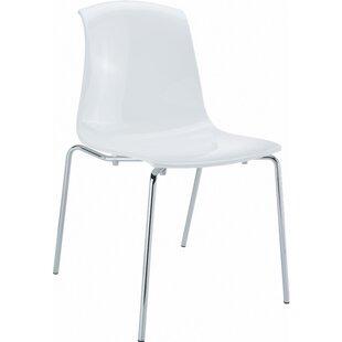Arledge Indoor Side Chair (Set of 4)