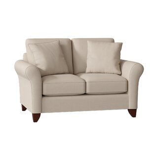 Compare Almada Loveseat by Craftmaster Reviews (2019) & Buyer's Guide