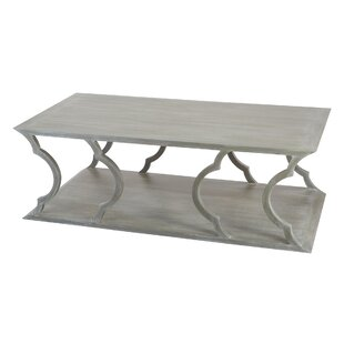 Bungalow Rose Arusha Coffee Table