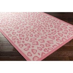 Rugs Girls Room Wayfair