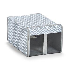 Schuhbox von Zeller Present