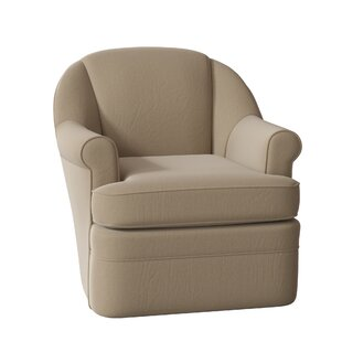 Westedge Swivel Armchair by Cr..