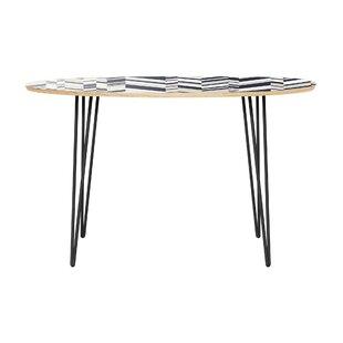 Orren Ellis Galgano Dining Table