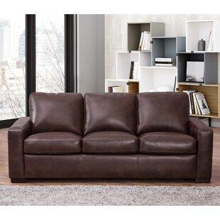 Lopiccolo Sofa