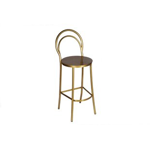 Adalynn Bar Stool by Mercer41