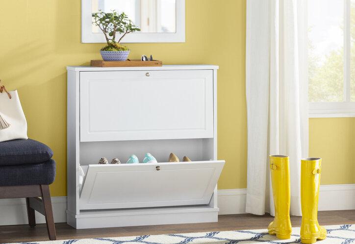 Smart bedroom furniture Hide Bed Smart Bedroom Solutions Dawn Sears Multifunctional Furniture Wayfair