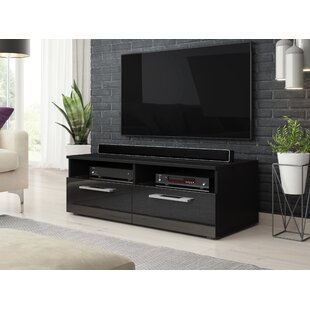 Owston TV Stand For TVs Up To 40