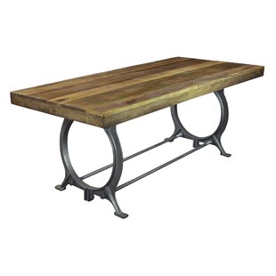 Carbone Dining Table