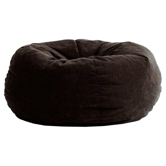 Comfort Research Fuf Bean Bag Chair Reviews