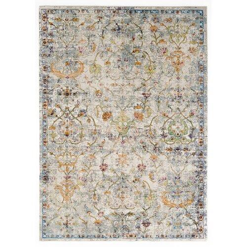 Teppich Dreer World Menagerie Teppichgröße: Rund 200 cm | Heimtextilien > Teppiche > Sonstige-Teppiche | World Menagerie