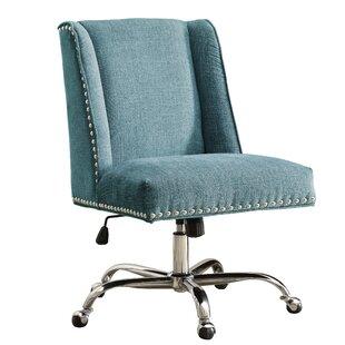 Willa Arlo Interiors Domenick Desk Chair