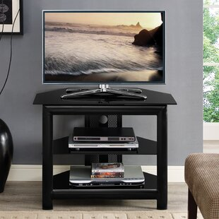 Big Save Labrenz TV Stand for TVs up to 32 by Ebern Designs Reviews (2019) & Buyer's Guide