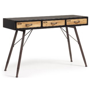 Amirah Console Table By Williston Forge