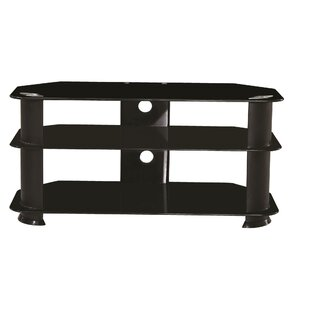 Thorncliffe TV Stand for TVs up to 43 by Ebern Designs