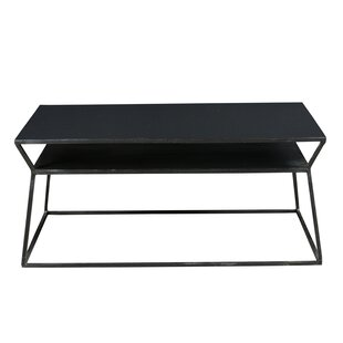 Awesome Reinhold Coffee Table Gmtry Best Dining Table And Chair Ideas Images Gmtryco
