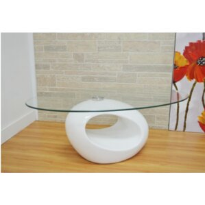 Olivia Coffee Table by The Col..