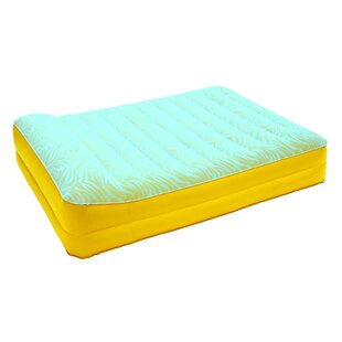 Fiore Air Mattress