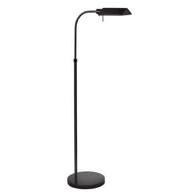 Andover Mills Manon 37.5 Task Floor Lamp