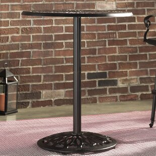 Richwood Bar Table