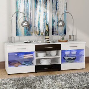 Lowther Sideboard