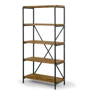 Zipcode Design Champney Etagere Bookcase