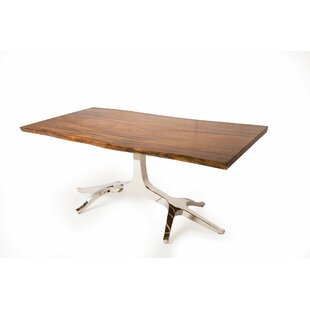 Foundry Select Adeline Dining Table