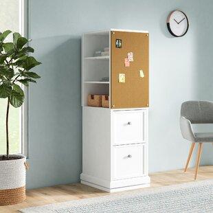 Crafting Cabinet Wayfair