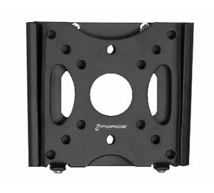 Fixed TV Universal Wall Mount for 10