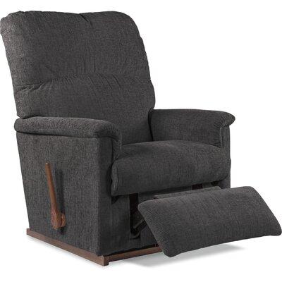 Awesome La Z Boy Wayfair Inzonedesignstudio Interior Chair Design Inzonedesignstudiocom